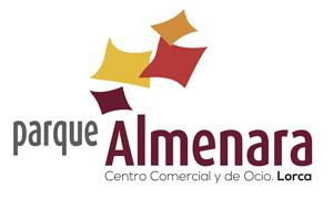 Centro Comercial Almenara
