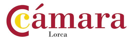 Cámara Comercio Lorca