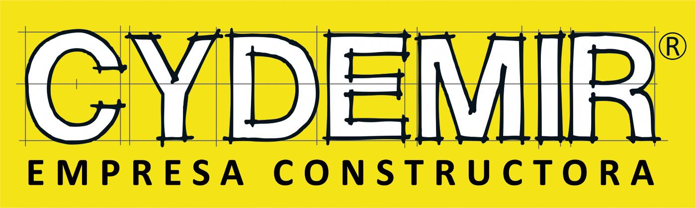 Cydemir Construcción - Lorca