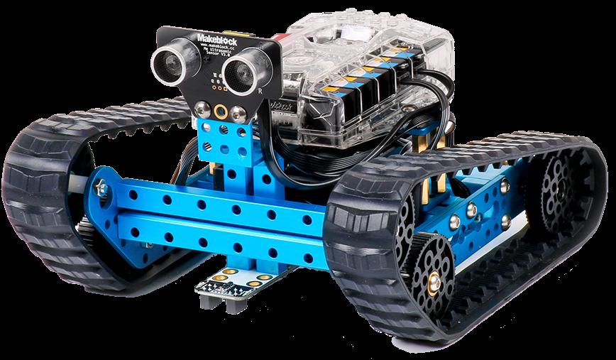 spc-makeblock-90092-mbot-ranger-3-en-1-1353387_l