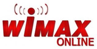 Wimax Online Lorca